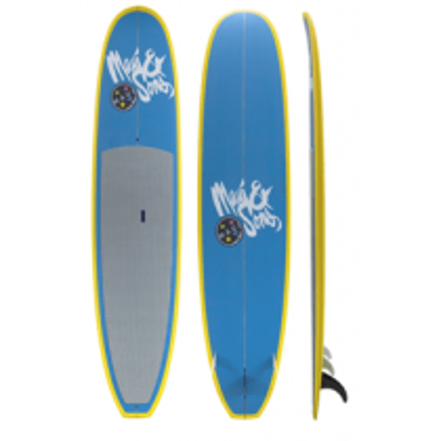 Maui Inflatable SUP Paddleboard Encore