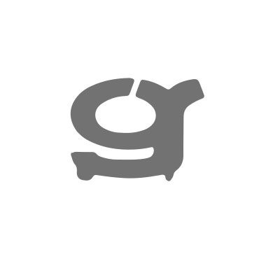 WISE Fiversity Wheel 125 Grey